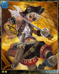 Pirate+++