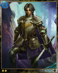 Camelot Guard++