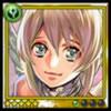 Archive-Angel Fleur