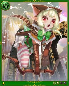 Elf Child+