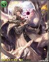 Gleaming Angel