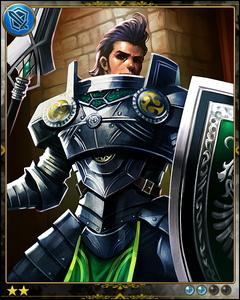 Heavy Knight+