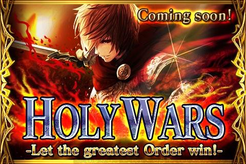 Holywars