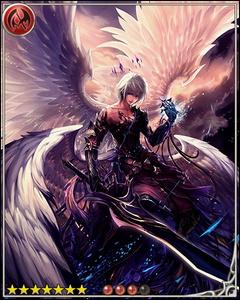 Lucifer++
