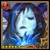 Archive-Diabolic Baroness