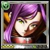 Archive-Minerva