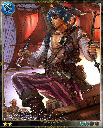Seafarer+