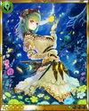 Elven Princess Mage