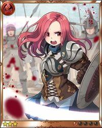 Knight Luciella