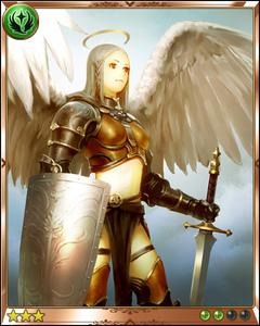 Angelic Knight+