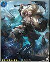 Norse Berserker