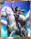 Pegasus Knight