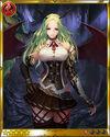 Temptress Vampire