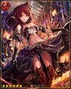 Midnight Demon