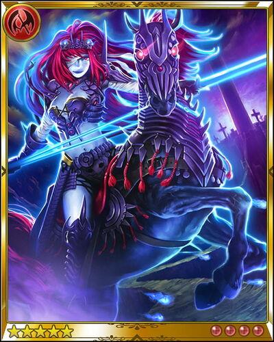 Zombie Rider+++