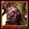 Archive-Goblin