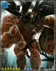 Marduk++