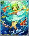 Celestial Fairy Iris