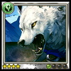 Archive-Silver Rawolf
