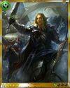 Elven Commander