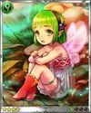 Mystic Fairy