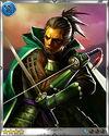 Master Samurai