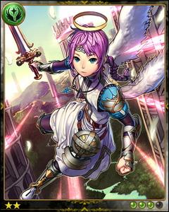 Guarding Angel++