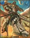 Dragoon Lord