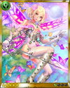 Fairy Fencer