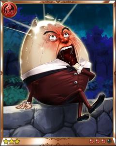 Humpty Dumpty++