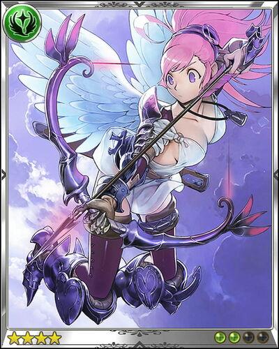 Angelic Archer+