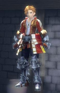 File:Sword warrior.jpg