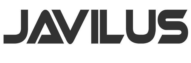 File:Javilus logo 4.jpg