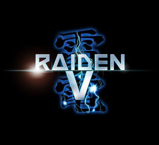 File:Raidenv1.jpg