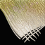 File:Roughcloth.png