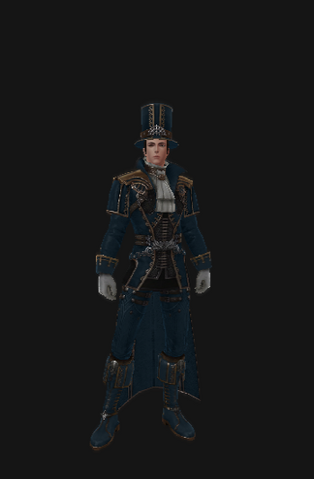 File:Aristocrat's Set.png