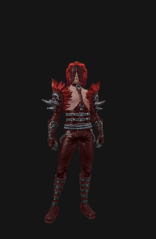 File:Leather Set of the Full Moon.png