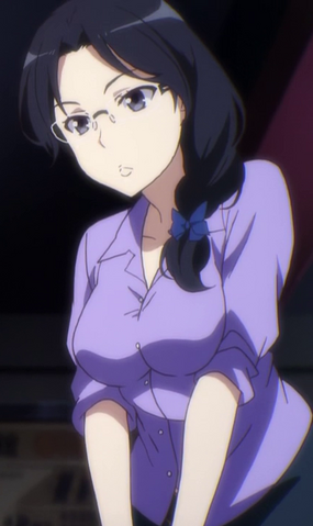 File:Hitomi Casual Clothes.png