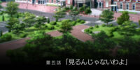 RAIL WARS! Episode 5