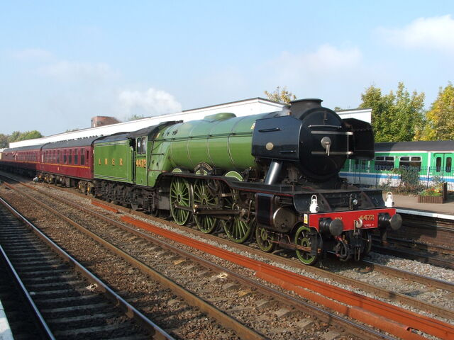File:Flying scotsman.jpg