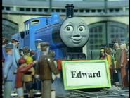 Edward'sOrignalPromo