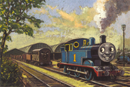 1000px-ThomasandtheTrucksRS2