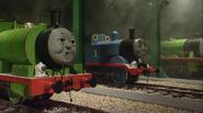 Thomas,PercyandtheCoal1