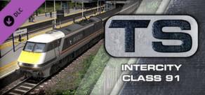 File:Class 91 Steam header.jpg