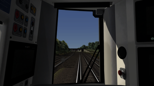 File:Class 377 cab view.png