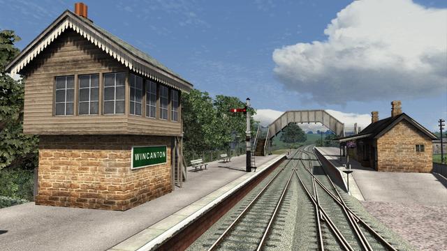 File:Somerset & Dorset Railway Wincanton.png