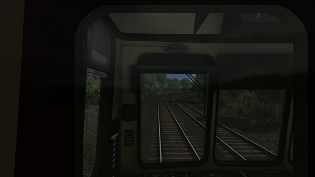 File:Class 107 passenger view cab.png