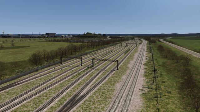 File:Hedborough North main sidings.png
