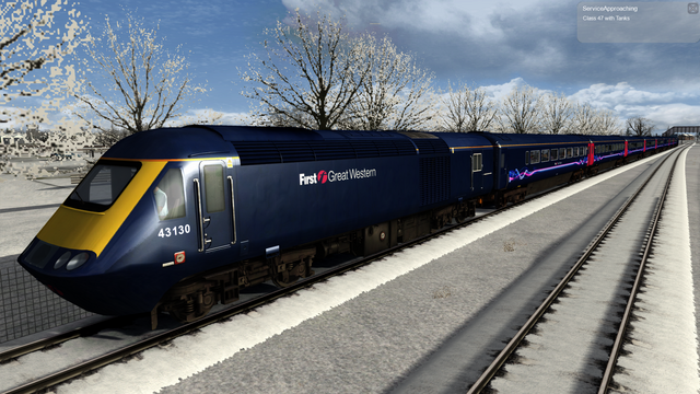 File:HST First Great Western 'Dynamic Lines' profile.png