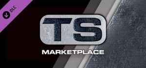 Marketplace Steam header